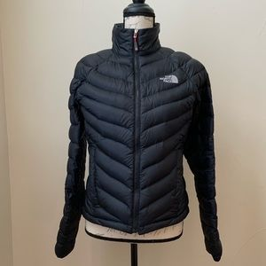 The North Face Summit Series 800 Fill jacket